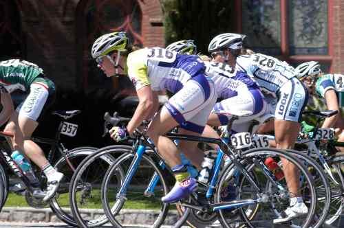 Image via veloimages.com.