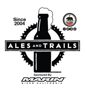ales-and-trails-california