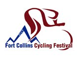 fort-collins-cycling-festival