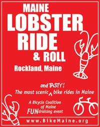 lobsterride