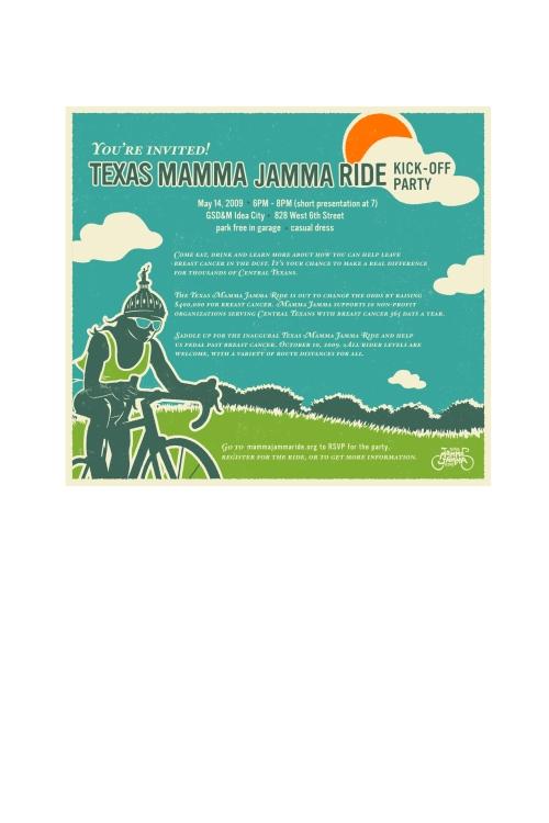 texas-mamma-jamma-kick-off-party1